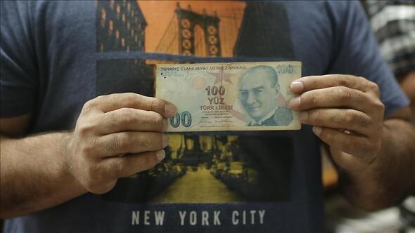 Emekliye-memura en az yüzde 5.5 zam! Tabloya bak maaşını öğren - Sayfa 4