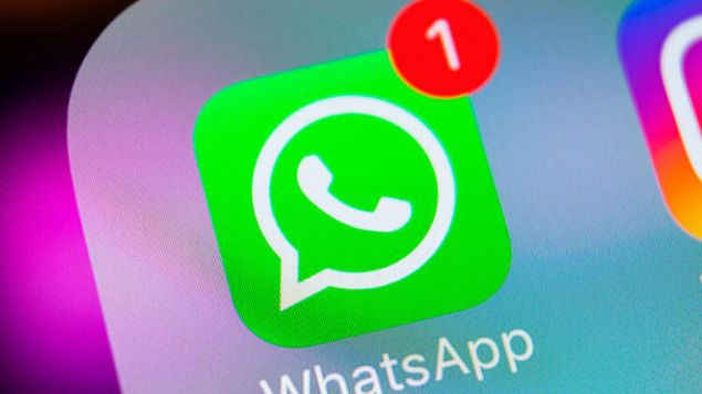 İnternetsiz WhatsApp nasıl kullanılır? - Sayfa 2