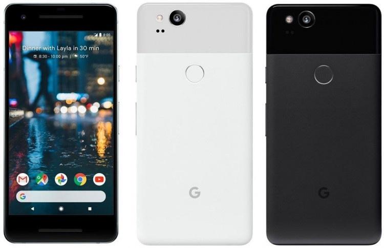 Android Q güncellemesi alacak telefonların tam listesi - Sayfa 2