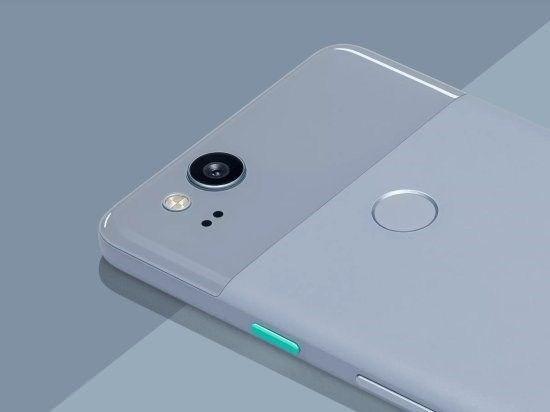 Android Q güncellemesi alacak telefonların tam listesi - Sayfa 3