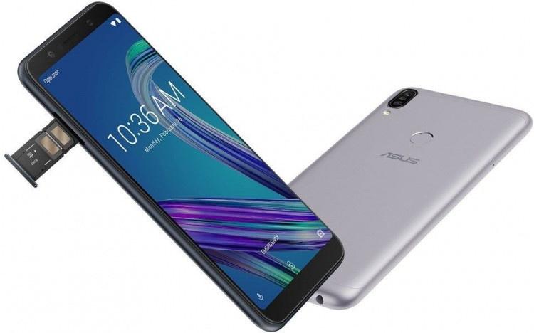 Android Q güncellemesi alacak telefonların tam listesi - Sayfa 4