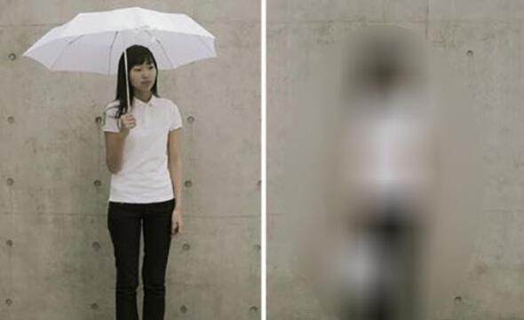 Dünya bu Japon kızı  konuşuyor! 3 kolu var! İnanılmaz... - Sayfa 3