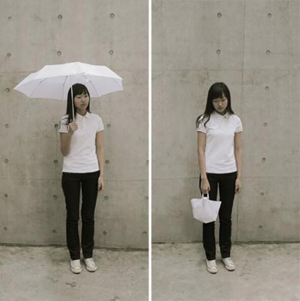 Dünya bu Japon kızı  konuşuyor! 3 kolu var! İnanılmaz... - Sayfa 4
