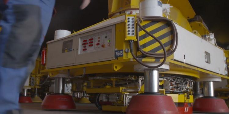 5 bin ton ağırlığındaki yeni nükleer denizaltısının açılışı yapıldı - Sayfa 3
