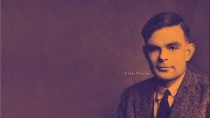 Nazilerin sonunu getiren matematikçi Alan Turing - Sayfa 1