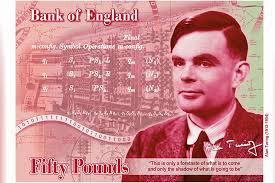 Nazilerin sonunu getiren matematikçi Alan Turing - Sayfa 2