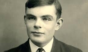Nazilerin sonunu getiren matematikçi Alan Turing - Sayfa 3