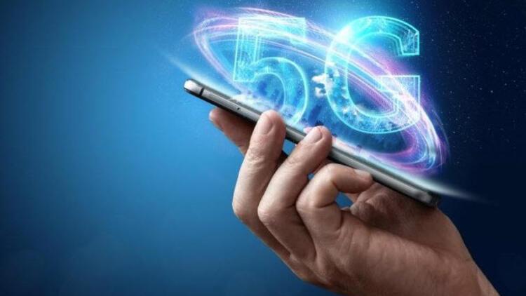 """""""Fiber yaygınlaşmazsa 5G'den iyi sonuç alamayız"""" - Sayfa 1"""