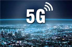 """""""Fiber yaygınlaşmazsa 5G'den iyi sonuç alamayız"""" - Sayfa 2"""