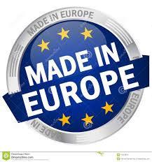 Almanya ve Fransa'dan 6 milyar Euro'luk yatırım - Sayfa 3