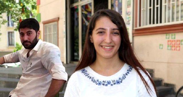 Türk diplomatı şehit eden hain HDP'li vekilin ağabeyi çıktı