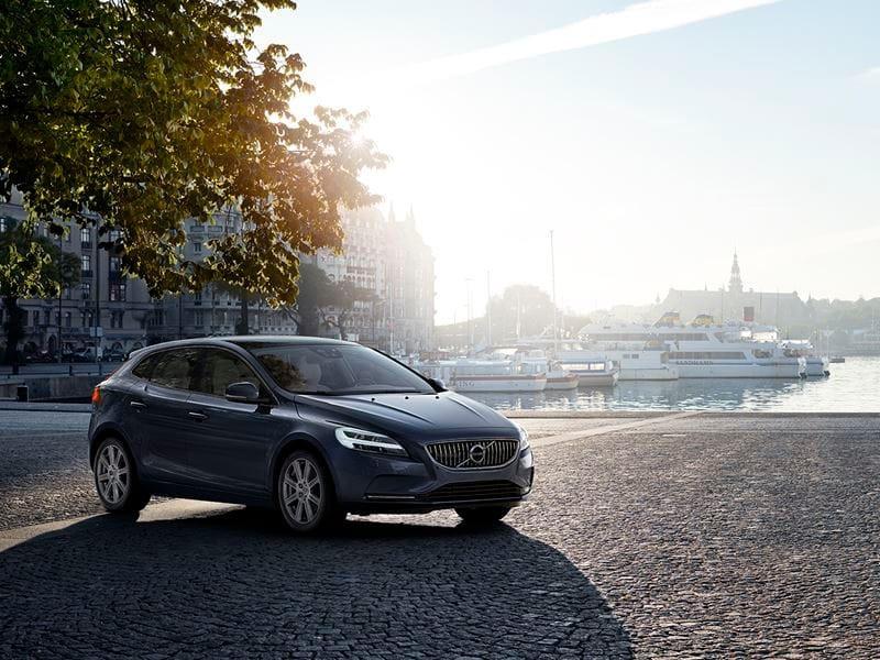 Volvo, yarım milyon aracını geri çağırdı - Sayfa 2