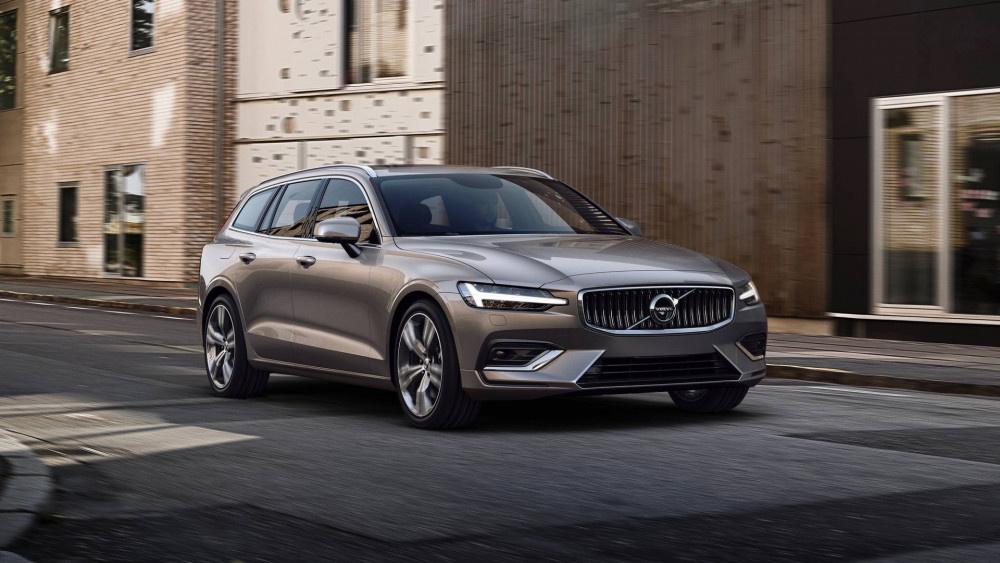 Volvo, yarım milyon aracını geri çağırdı - Sayfa 4