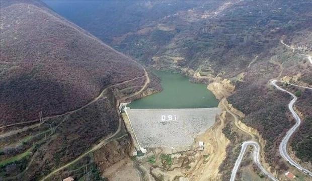 Hedef 100 yer altı barajı - Sayfa 3