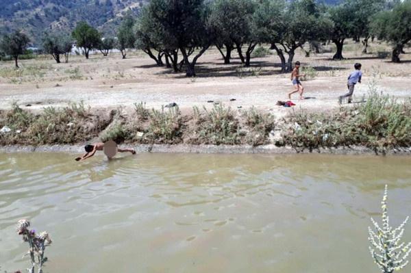 DSİ'den boğulmalara karşı önemli uyarı! 'Çocuklarımıza sahip çıkılması gerekiyor' - Sayfa 3