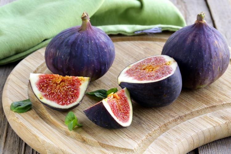 Hangi besinler Kur'an-ı Kerim'de geçer ve faydaları nelerdir? - Sayfa 2