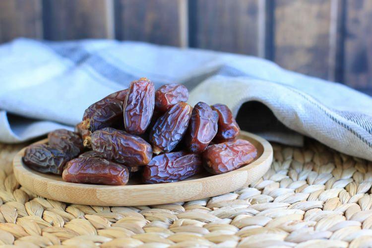 Hangi besinler Kur'an-ı Kerim'de geçer ve faydaları nelerdir? - Sayfa 4