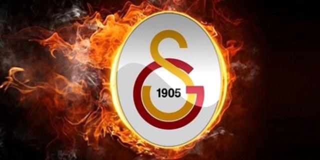 Galatasaray'ın genç yıldızı kiralanıyor!