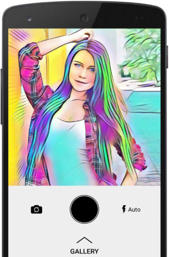 Telefonunuzda bu uygulamalardan biri varsa hemen silin! - Sayfa 4