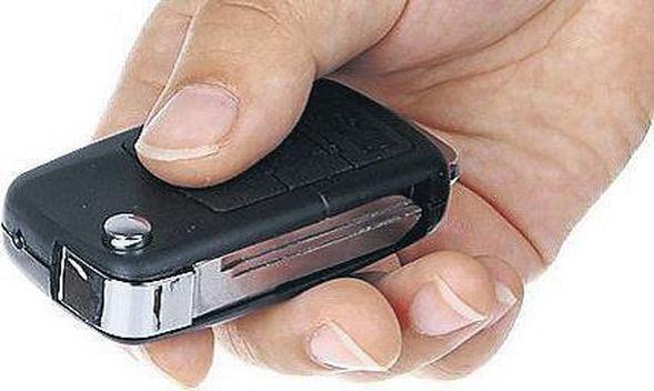 Oto hırsızlarına geçit vermeyen teknolojik cihazlar - Sayfa 3