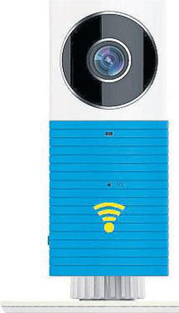 Oto hırsızlarına geçit vermeyen teknolojik cihazlar - Sayfa 4