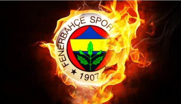 Fenerbahçe'de yıldız futbolcunun sözleşmesi feshedildi!