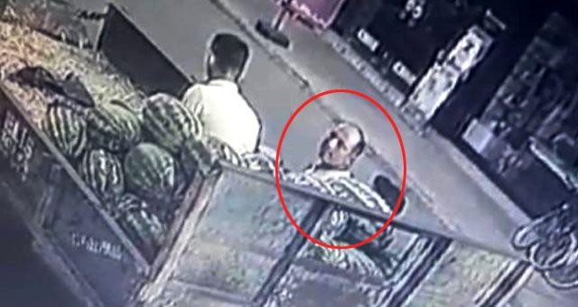 """""""Karpuz kabak çıktı"""" deyip karpuzcunun 19 yaşındaki kardeşini bıçakladı - Sayfa 4"""