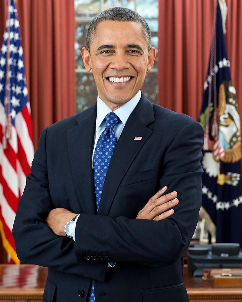 Barack Obama'dan 11 kitap önerisi - Sayfa 1