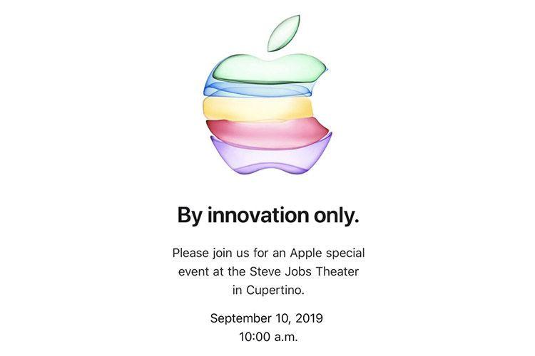iPhone 11 ailesi, tanıtım tarihi, fiyatları ve satış tarihi ortaya çıktı - Sayfa 1