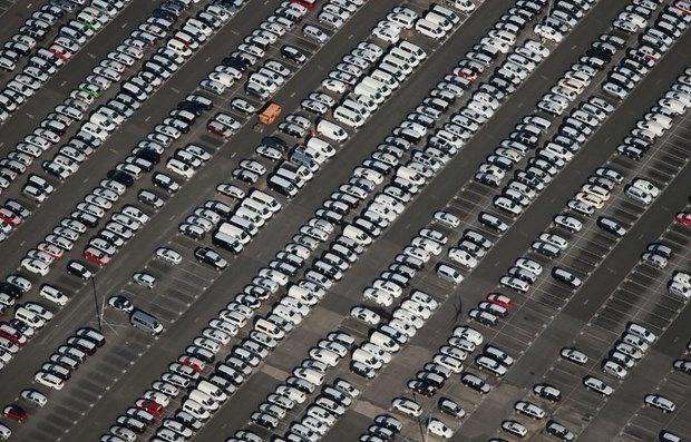 2019'un en çok satan otomobilleri (Hangi otomobil markası kaç adet sattı?) - Sayfa 2