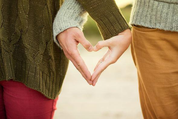 Aşk, ağrı duyarlılığını azaltıyor - Sayfa 2