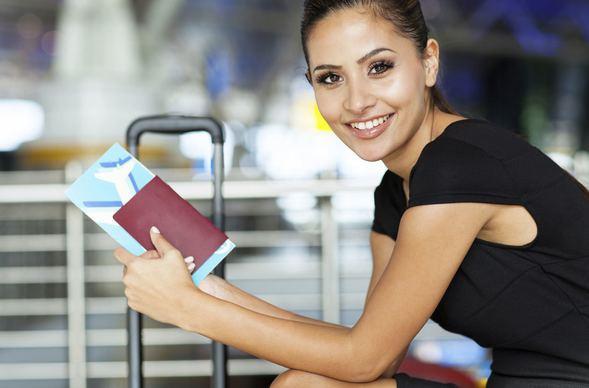 Ucuz uçak bileti nasıl alınır? - Sayfa 4