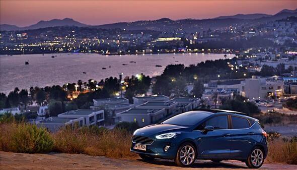 100 bin TL civarında satılan otomobiller - Sayfa 2